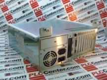 XYCOM 9457-0238120011001