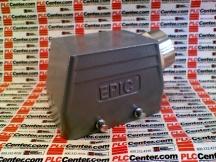 EPIC CONNECTORS 100421C0