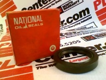 NATIONAL OIL BATH SEALS 1174