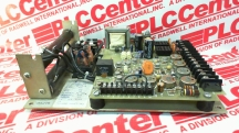 SCR CONTROLS ES150A