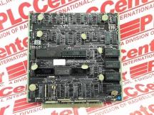 ACUREX 40720-010