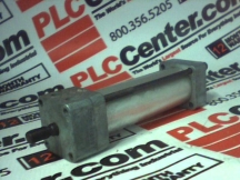 CONTROL LINE EQUIP CB0212-0053