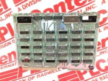 DIABLO SYSTEMS 40827