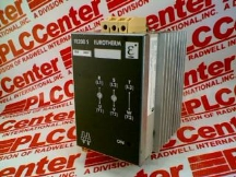EUROTHERM CONTROLS TE200S-25A/240V/000/LGC/BKD/ENG/NOFUSE/NONE/-//00