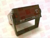 DIGITRON 2751K-DPM