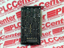 HYPERTHERM INC PC-012-0100