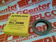 GARLOCK KLOZURE 63X1168