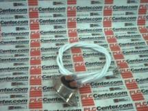 SLAUTTERBACK CORP 13007-375