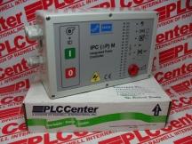 DONALDSON IPC-DPM