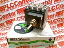 SCHNEIDER ELECTRIC 29085