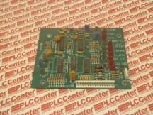 SPC TECHNOLOGY 6186-C