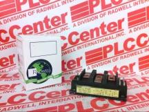 FUGI ELECTRIC 2DI100Z-100