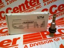 BALLUFF RLM126-BHP