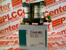 FURNAS ELECTRIC CO 3TY6443-0BC4