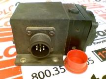 CELESCO PT1DC-30-FR-10Z-M6