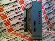 CREONICS PC-128-0790