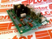 LANTECH C-002500