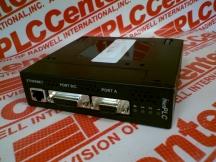 GE FANUC 460001-008