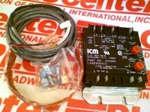 IMC INSTRUMENTS ICM325K2C