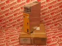 BAUMULLER BUG2-60-30-B-003