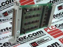 BONO ENERGIA F3322-984332202