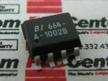 BI TECHNOLOGIES 664A1002B