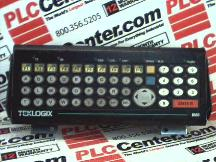 TEKLOGIX 8060