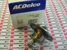 AC DELCO 131-113