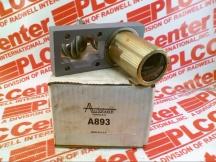 AUTOTRON A893