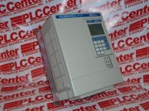 CLEVELAND MACHINE DMAC-40041-1AA