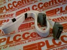 POSITRONIC 810-321-60
