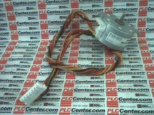 ELO STEPPER MOTORS PM35L-048-IBA5