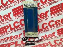 LINROSE B2330D1