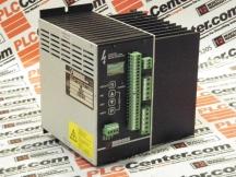 BERGES ACM-D2-2.2KW