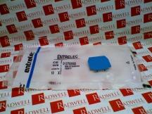 ENTRELEC 1SNA127600R0500