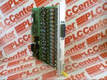 PREMIER 1P436366