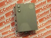 GE FANUC IC3645SR4W606N6