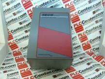 SECO DRIVES Q7005-5