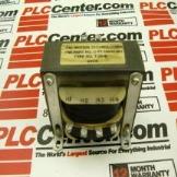 POWERSTAT C-77-10032-001