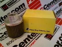 FLOW EZY FILTER 3-3/8-30