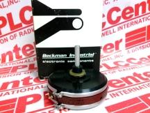 BECKMAN INDUSTRIAL 5711-1149-0