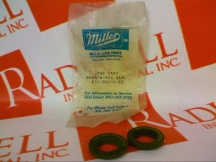 MILLER FLUID POWER 051-RS014-63