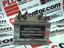 WILMAR ELECTRONICS 250X