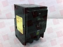 SCHNEIDER ELECTRIC 00441
