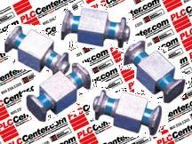 SPECTRUM CTRL FILTERS PSM4-101M-10B