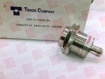 ATC 300-3-3240-24