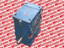 ROSSI MOTORIDUTTORI RV-100-U02A