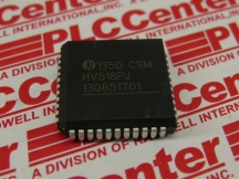 MICROCHIP TECHNOLOGY INC HV518PJ