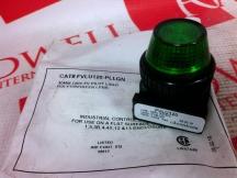 C3 FVLU120-PLLGN