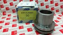 ETP ETP-CLASSIC-30